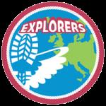 explorerslogo